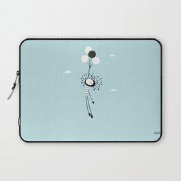 NenatreeBallon Laptop Sleeve
