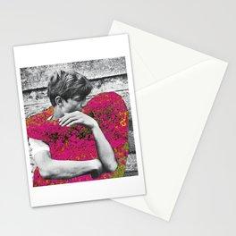 The Embrace Stationery Cards