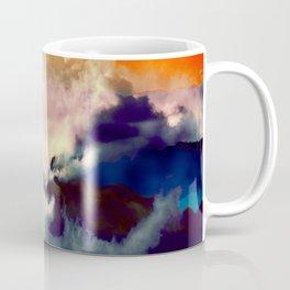 heavenhills Coffee Mug