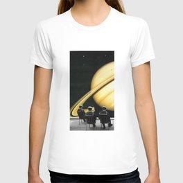 Fleet week T-shirt