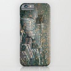 Lenticular 2 Slim Case iPhone 6s