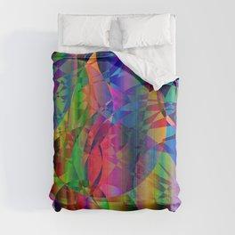 Vox Comforters