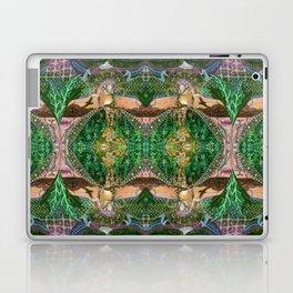 Aya Dreamer Laptop & iPad Skin