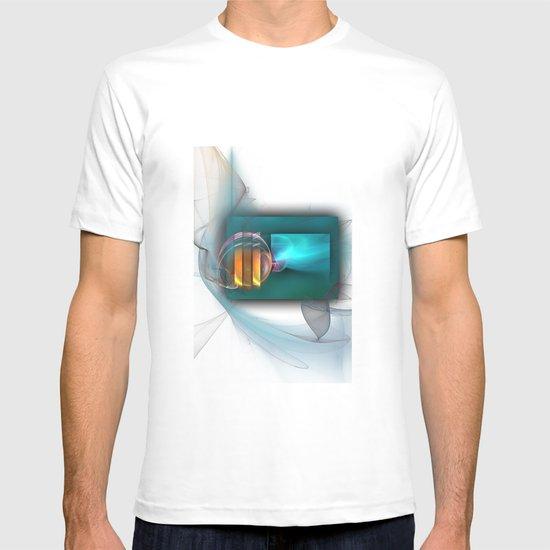 Fantastic World T-shirt
