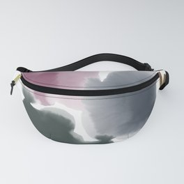 Introversion XI Fanny Pack