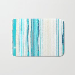 Toes In the Sand Collection Bath Mat