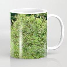 Stag 2/3 Mug