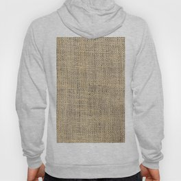 Canvas 1 Hoody