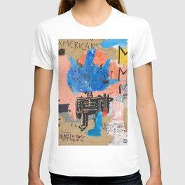 Mixato T-shirt