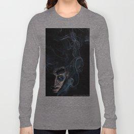 Nosferatu Shadows Long Sleeve T-shirt