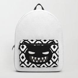 STINKY KITTY Backpack