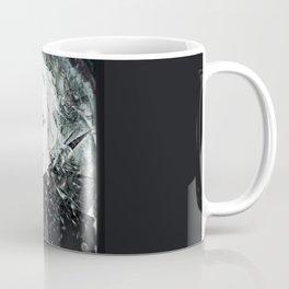 Tirus de Mal Coffee Mug