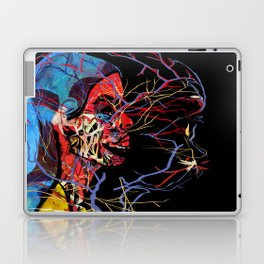 121217 Laptop & iPad Skin