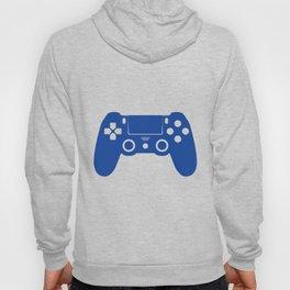 Generation: PS4 Hoody