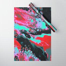 ABEL & CAÏN Wrapping Paper