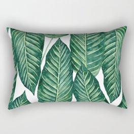 Hello Freshness #society6 #decor #buyart Rectangular Pillow