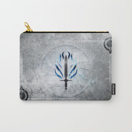 Dragon Age Templar Carry-All Pouch