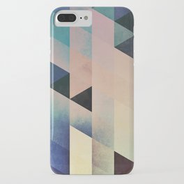 abyvv iPhone Case