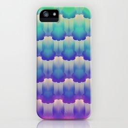 Jellyfishroom iPhone Case
