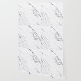 Marble - Classic Real Marble Wallpaper