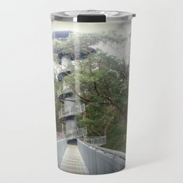 Otway Fly - Spiral Travel Mug