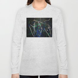 Art Nr 98 Long Sleeve T-shirt