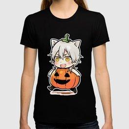 Tsurumaru Pumkin T-shirt