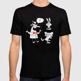 It's Magic! T-shirt