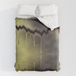 dark, sad, black, shiny, background, copy space, festive, golden, colored, subtly Comforters