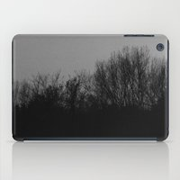 gray iPad Cases featuring Gray by Guzzi