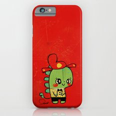 Happy Chinese New Year to Everyone!  iPhone 6s Slim Case