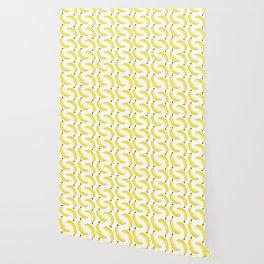 Go Bananas Wallpaper