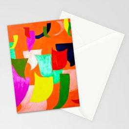 Rockridge Stationery Cards