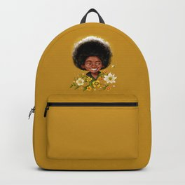 Never Can Say Backpack