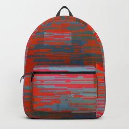digitally deliberate Backpack