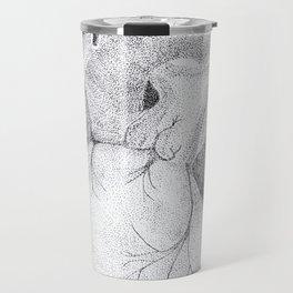 cor Travel Mug