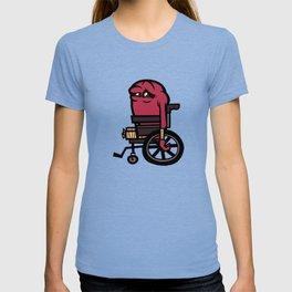 106 T-shirt