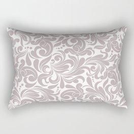 Annas Song Rectangular Pillow