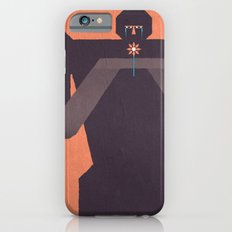 Sorry Giant iPhone 6s Slim Case