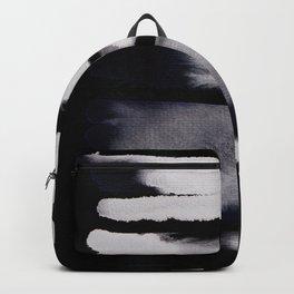 BLACKBLUE Backpack