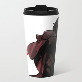 Force User Travel Mug