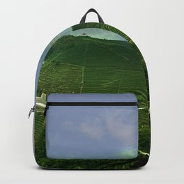 Farmland Backpack