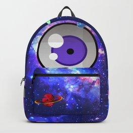 Thursday's Child Backpack