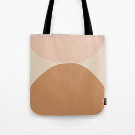 domes Tote Bag