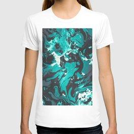 GALLOWDANCE T-shirt