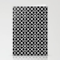 the xx Stationery Cards featuring XX by NENE W