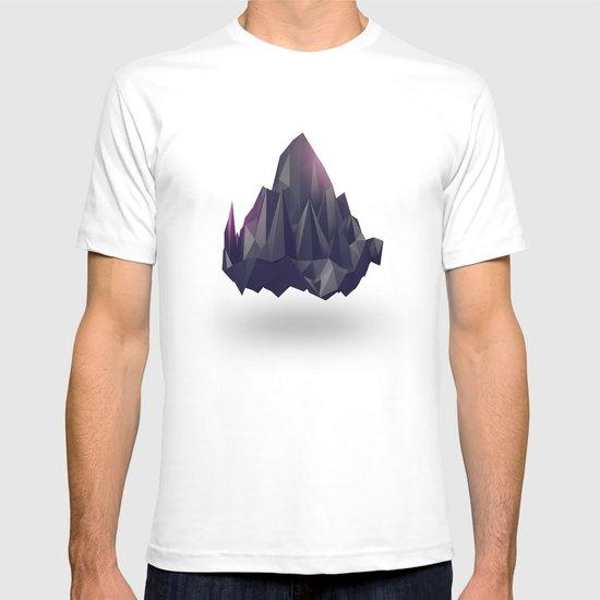 Twenty Twelve T-shirt