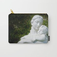 Mother & Child Carry-All Pouch