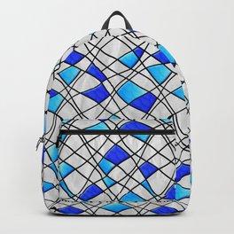 variable geometry Backpack