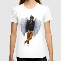 zayn T-shirts featuring Zayn by gutsngore